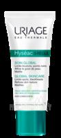 HYSEAC 3-REGUL Crème soin global T/40ml à MONTEREAU-FAULT-YONNE