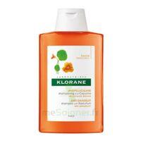 Klorane Capucine Shampooing 200ml à MONTEREAU-FAULT-YONNE