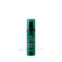 Nuxe Bio Soin Hydratant Teinté Multi-perfecteur  - teinte medium 50ml à MONTEREAU-FAULT-YONNE