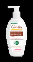 Rogé Cavaillès Hygiène intime Soin naturel Toilette Intime Extra doux 250ml à MONTEREAU-FAULT-YONNE