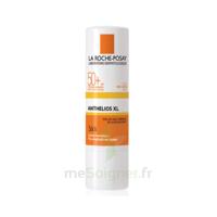 Anthelios XL SPF50+ Stick lèvres 4,7ml à MONTEREAU-FAULT-YONNE