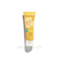 Caudalie Crème Solaire Visage Anti-rides Spf30 50ml à MONTEREAU-FAULT-YONNE