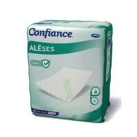 Confiance Alèses niveau 9 Sachet/25 à MONTEREAU-FAULT-YONNE