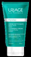 HYSEAC Crème nettoyante peau grasse T/150ml à MONTEREAU-FAULT-YONNE