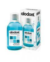 ALODONT Solution bain de bouche Fl/200ml +gobelet à MONTEREAU-FAULT-YONNE