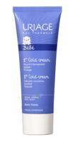 Uriage Bébé 1er Cold Cream - Crème protectrice 75 ml à MONTEREAU-FAULT-YONNE