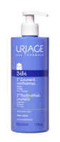 Uriage Bébé 1er Liniment - Liniment oléothermal - 500ml à MONTEREAU-FAULT-YONNE