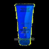 Akileine Soins Bleus Masque De Nuit Pieds Très Secs T/100ml à MONTEREAU-FAULT-YONNE